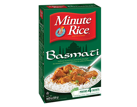 Basmati_detail_pack