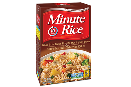 Instant-Brown-Rice