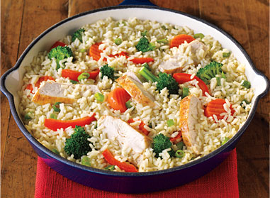 1-2-3-chicken-vegetable-rice.jpg