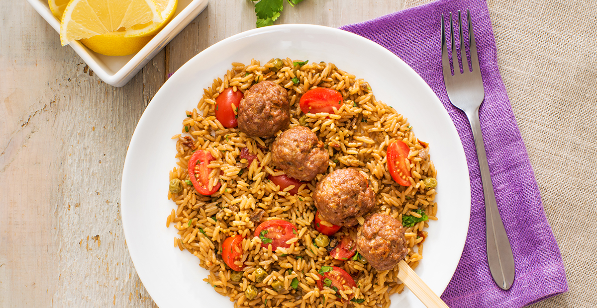 Lamb-Kebabs-with-Oriental-Rice-1200x620