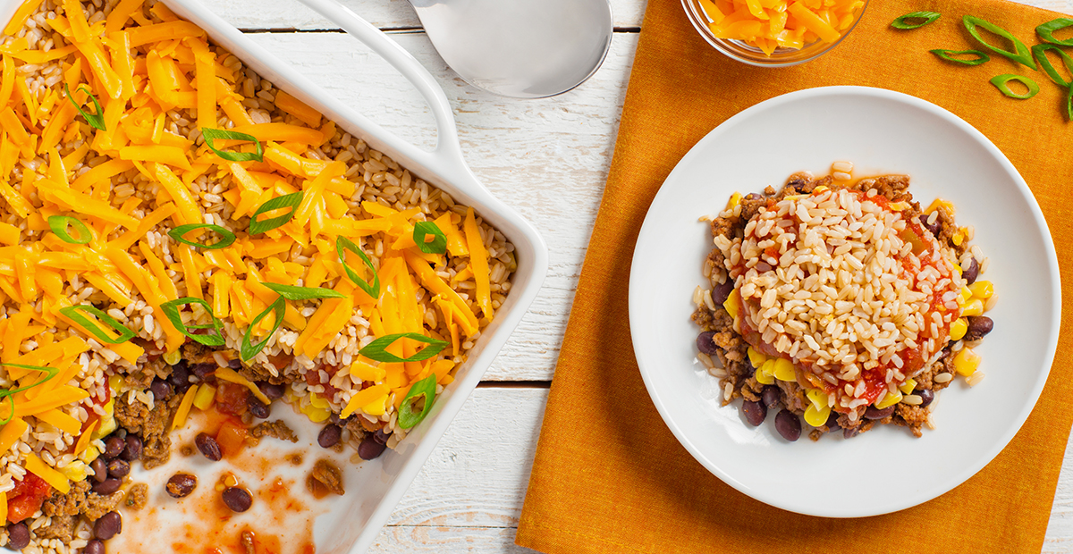 Mexican-Beef-and-Brown-Rice-Bake-1200x620