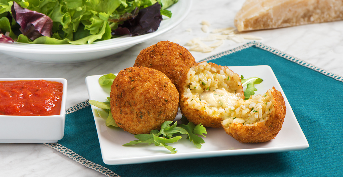 Mozzarella-Stuffed-Rice-Balls-1200x620