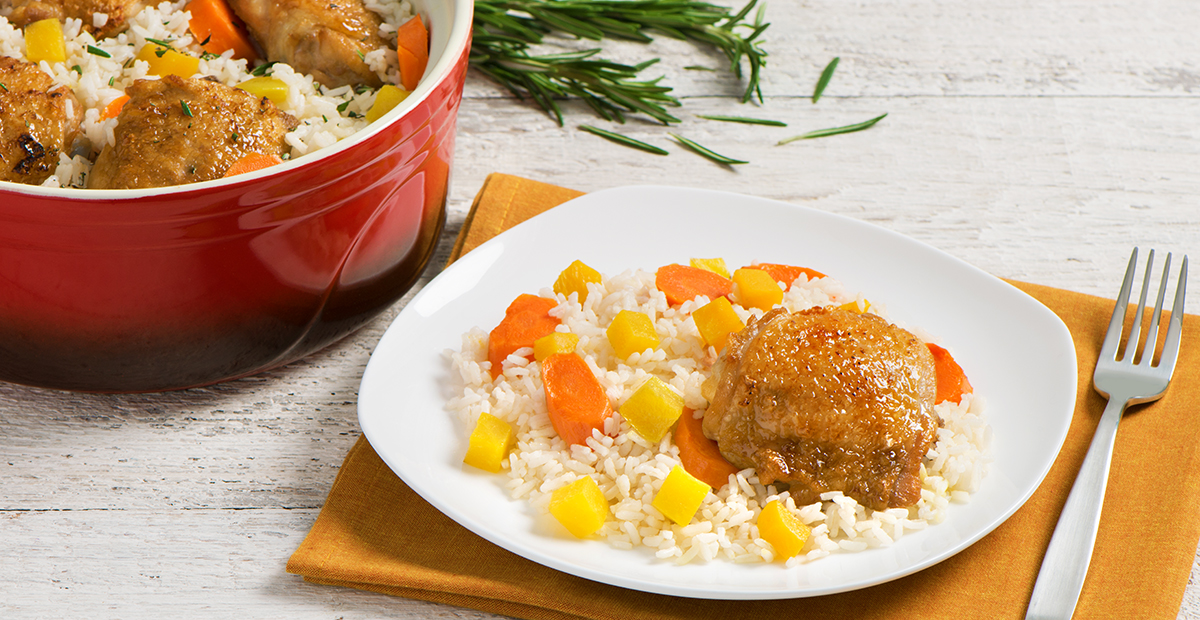 One-Pot-Chicken-and-Rice-with-Root-Vegetables-1200x620