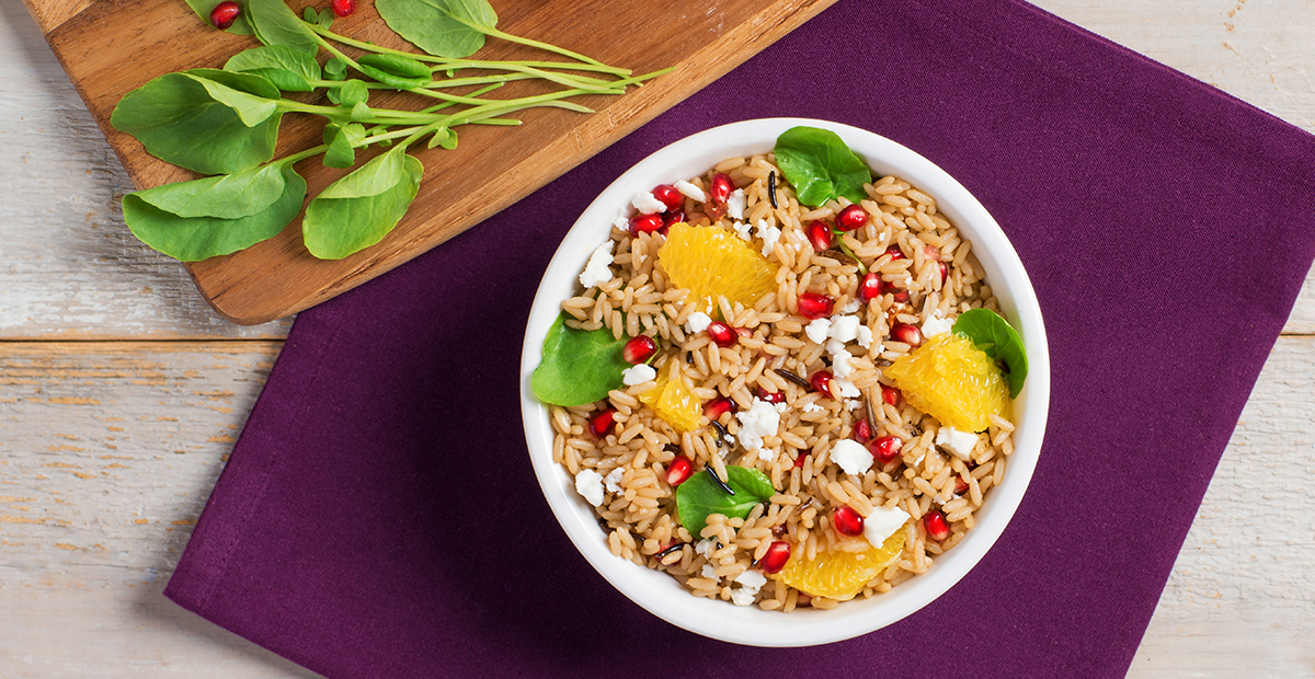 Pomegranate-Orange-and-Feta-wild-Rice-Salad-1200x620