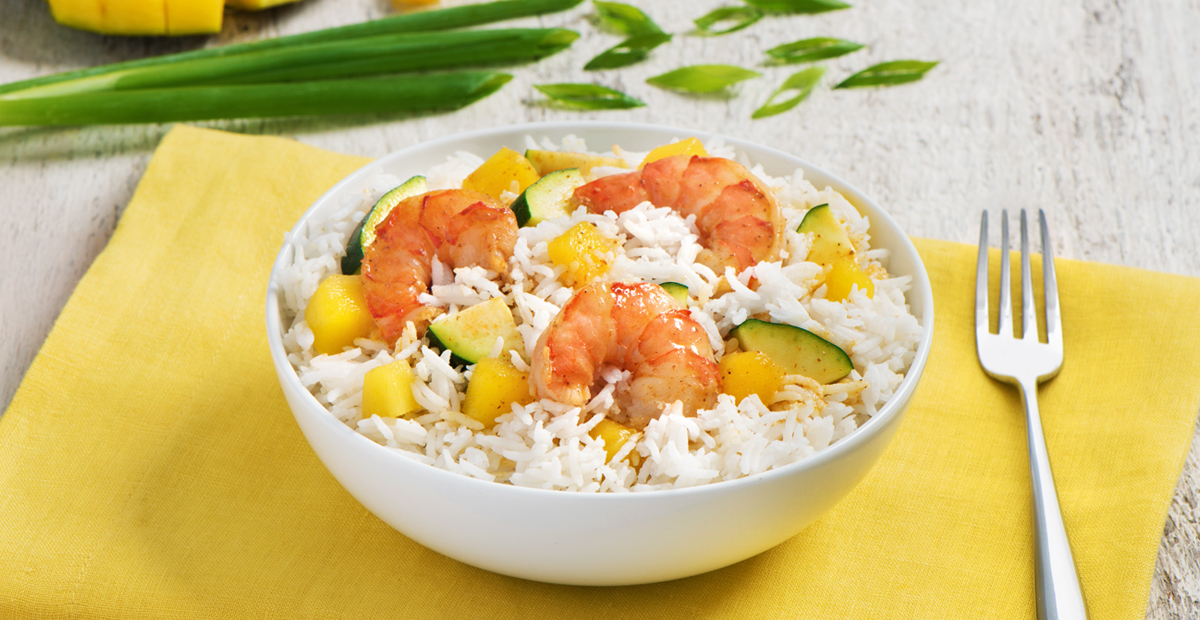 Shrimp-Curry-with-Mango-1200x620