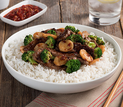 Szechuan-Style-Beef-and-Broccoli-018_tb