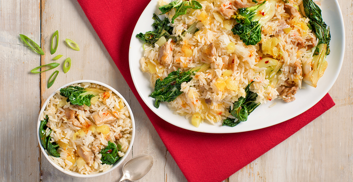 Thai-Sweet-and-Sour-Chicken-Thigh-Pineapple-Lime-Jasmine-Rice-1200x620