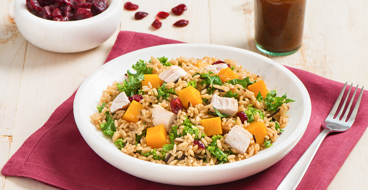 Wild-Rice-and-Butternut-Squash-Salad-with-Kale-1200x620