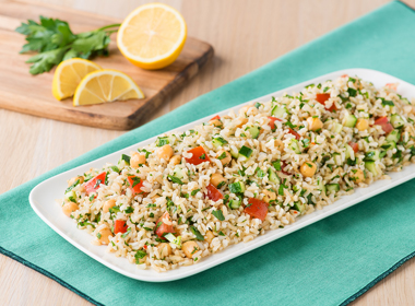 brown-rice-tabbouleh-with-chickpeas.jpg