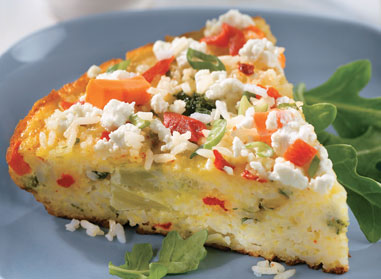 california-rice-frittata.jpg