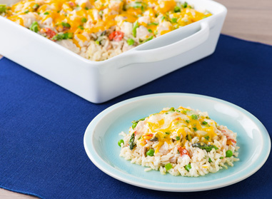 cheesy-chicken-veggie-and-rice-casserole.jpg