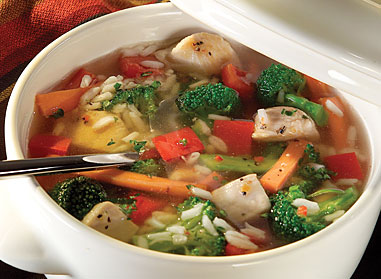 chunky-chicken-vegetable-soup.jpg