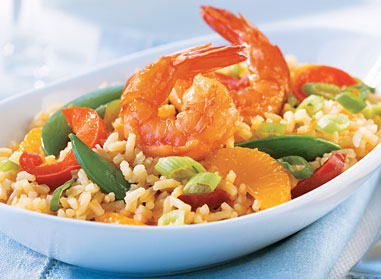 easy-orange-shrimp-fried-rice.jpg