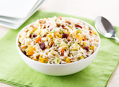 fruit-and-nut-basmati-rice-stuffing.jpg