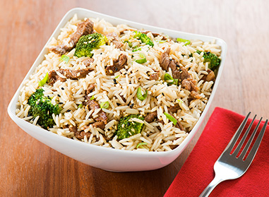 ginger-beef-and-broccoli-rice.jpg