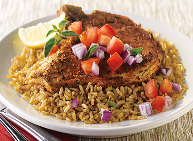greek-style-pork-chops-with-rice.jpg