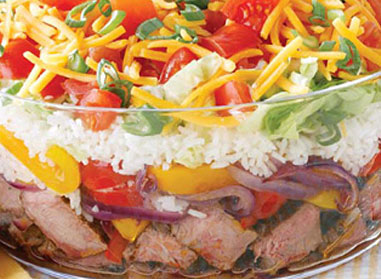 layered-fajita-rice-salad.jpg