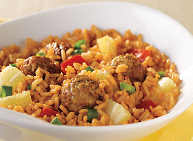 meatball-and-pineapple-rice.jpg