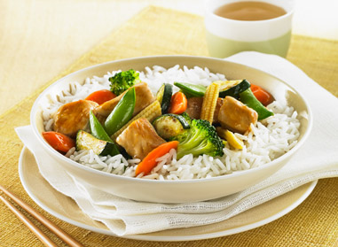 minute-rice-ginger-soy-chicken-stir-fry.jpg