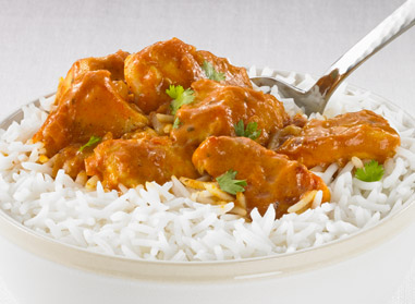 minute-rice-quick-butter-chicken-with-rice.jpg