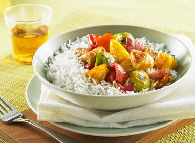minute-rice-sweet-pineapple-curry-chicken.jpg