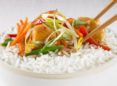 minute-rice-sweet-thai-chicken-stir-fry.jpg