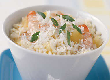 pina-colada-shrimp-and-rice.jpg