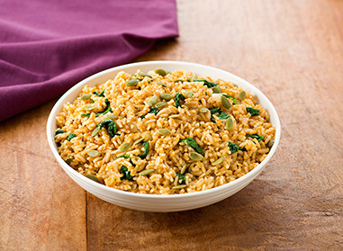 pumpkin-rice-pilaf.jpg