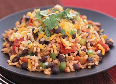 spicy-rice-bean-cheese-skillet.jpg