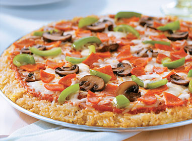 wheat-free-rice-crust-pizza.jpg