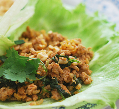 Thai-Turkey-Lettuce-Wraps_tb