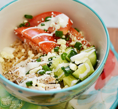 Thumbnail-Greek-Rice-Bowl-Lunch