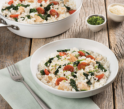 Chicken-and-Spinach-Risotto-028_tb