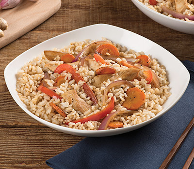 Quick-and-Easy-Chicken-Stir-Fry-022_tb