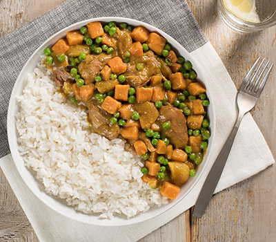 Slow-Cooker-Curried-Chicken-016_tb
