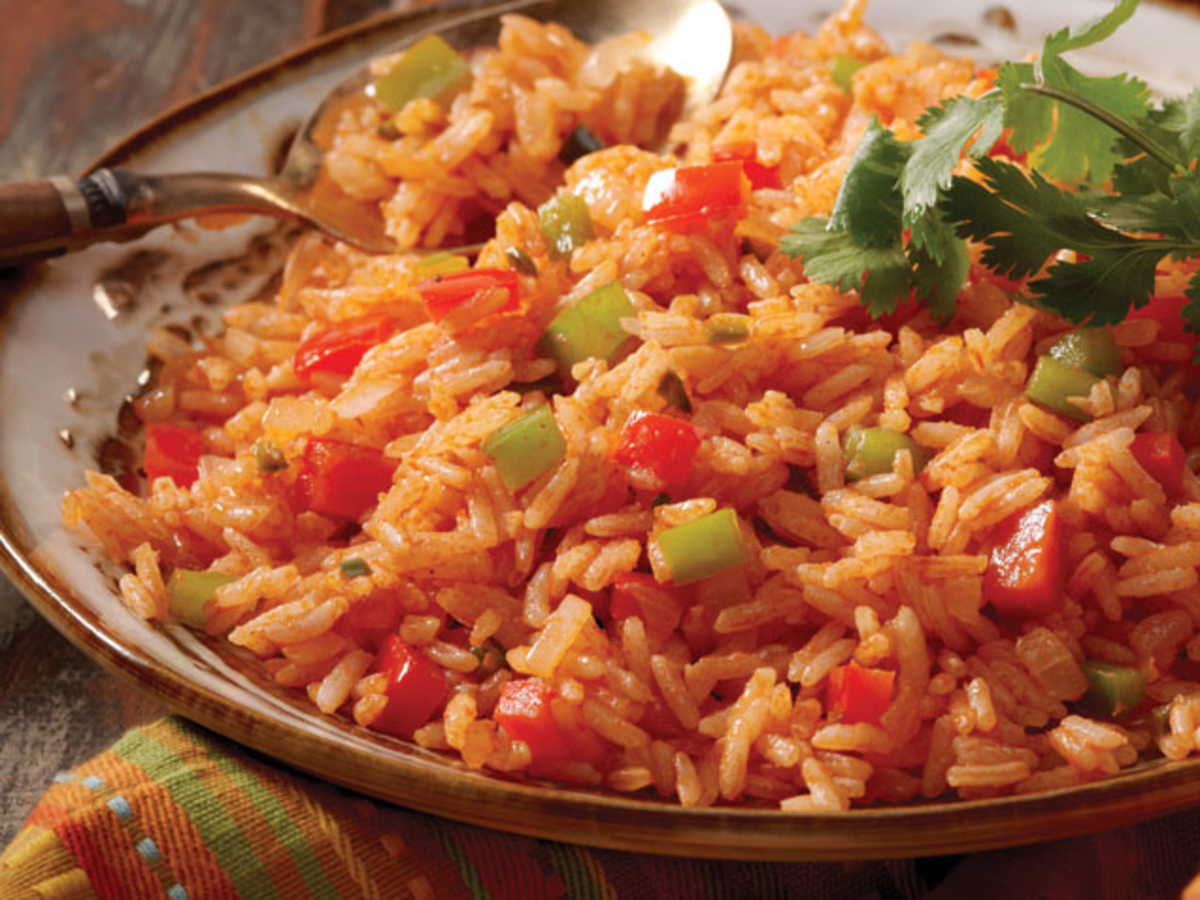 MR-BIB-Mexican-Rice